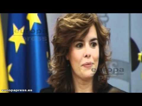 Balance del pp y el psoe sobre los 100 días del gobierno de Rajoy