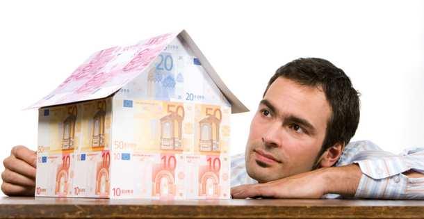 nuevas ideas para acceder a la vivienda