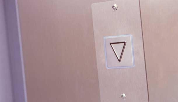 el ascensor es un elemento importante en el precio de venta de un piso