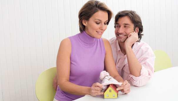 las ayudas al alquiler tributan aunque no se hayan cobrado todavía