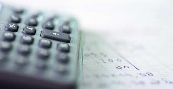 """los bancos echan cuentas para saber dónde les es más rentable """"invertir"""""""