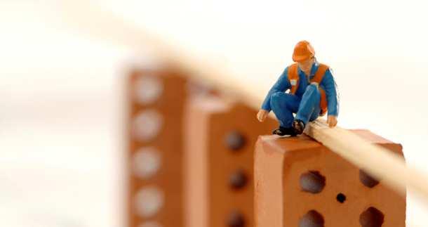 algunas labores de rehabilitación en vivienda dan derecho a desgravar por ellas