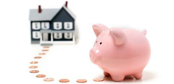 los bancos no siempre facilitan financiación para sus pisos