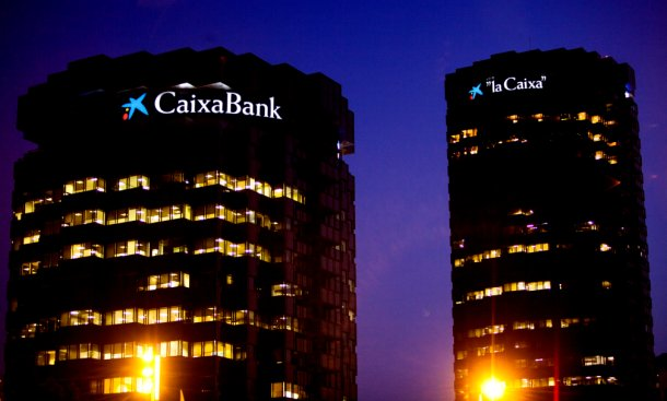 """nin estima que el sector bancario asiste a un """"big bang inmobiliario"""""""