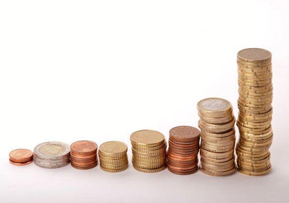 la banca, dispuesta a aumentar el crédito a cambio de fórmulas que les ayuden