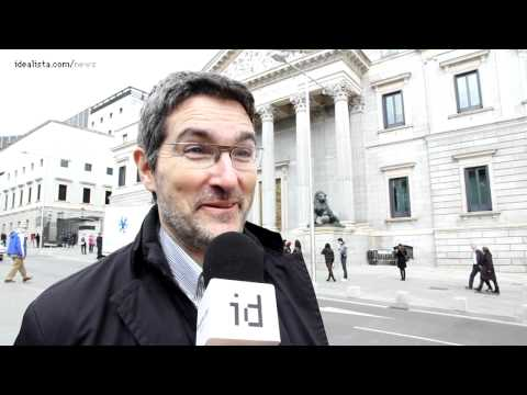 El fmi propone hacer una quita a los hipotecados españoles