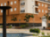 Las 40 viviendas nuevas más baratas de Andalucía