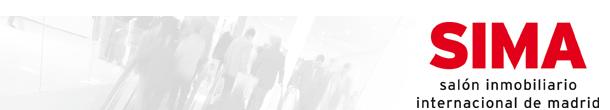 idealista.com te ofrece entradas gratuitas para sima 2012