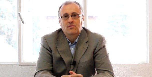 el ex presidente de la spa suspende las medidas en un artículo para idealista news
