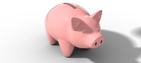 más ahorro para los hipotecados e hipotecas más bataras para quien compre casa