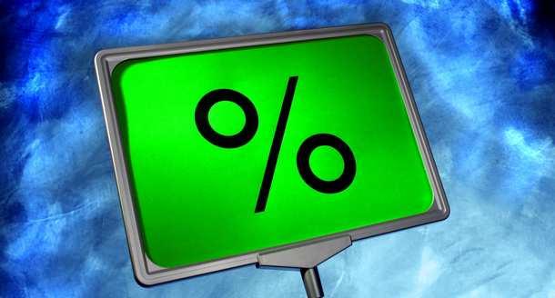 a los bancos les compensará bajar sus precios para vender
