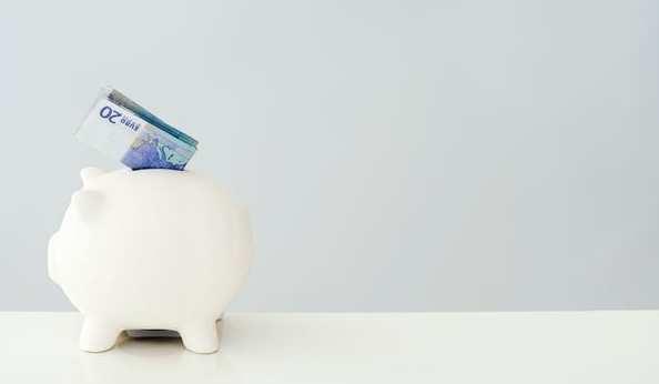 recuerda que puedes desgravar la renta que pagas de alquiler si cumples los requisitos