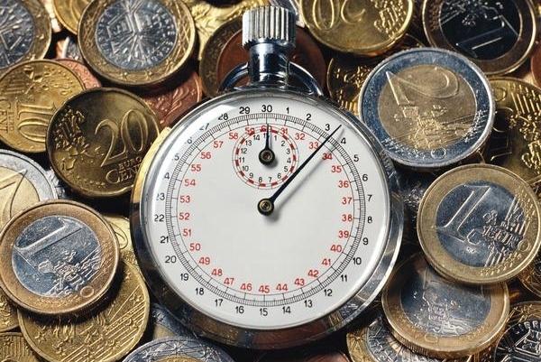 ¿qué pasaría con la hipoteca si desaparece el euro en españa?