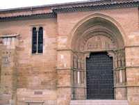 Zamora cobrará el ibi y la tasa de basuras a algunos inmuebles de la iglesia