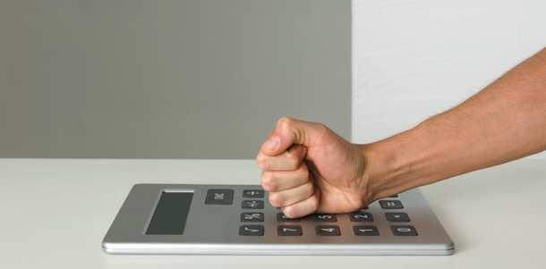 fuerte subida de la cantidad a pagar por el impuesto de plusvalía municipal en madrid