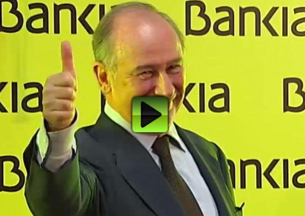 La villa que bankia compró en miami por 10 millones y que está ahora valorada a la mitad (vídeo)