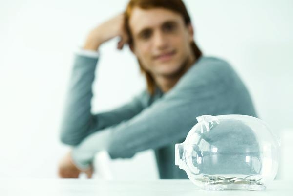 6 maneras de ahorrar cada mes