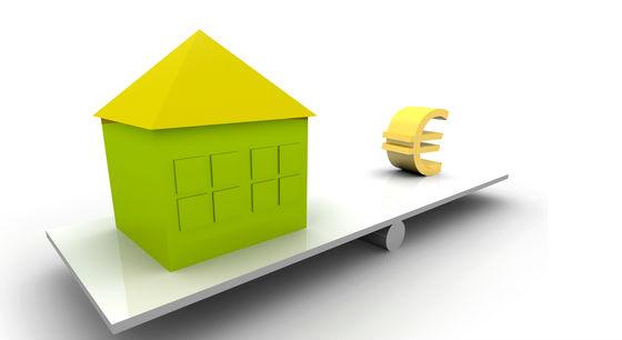 los hipotecados abren menos negocios
