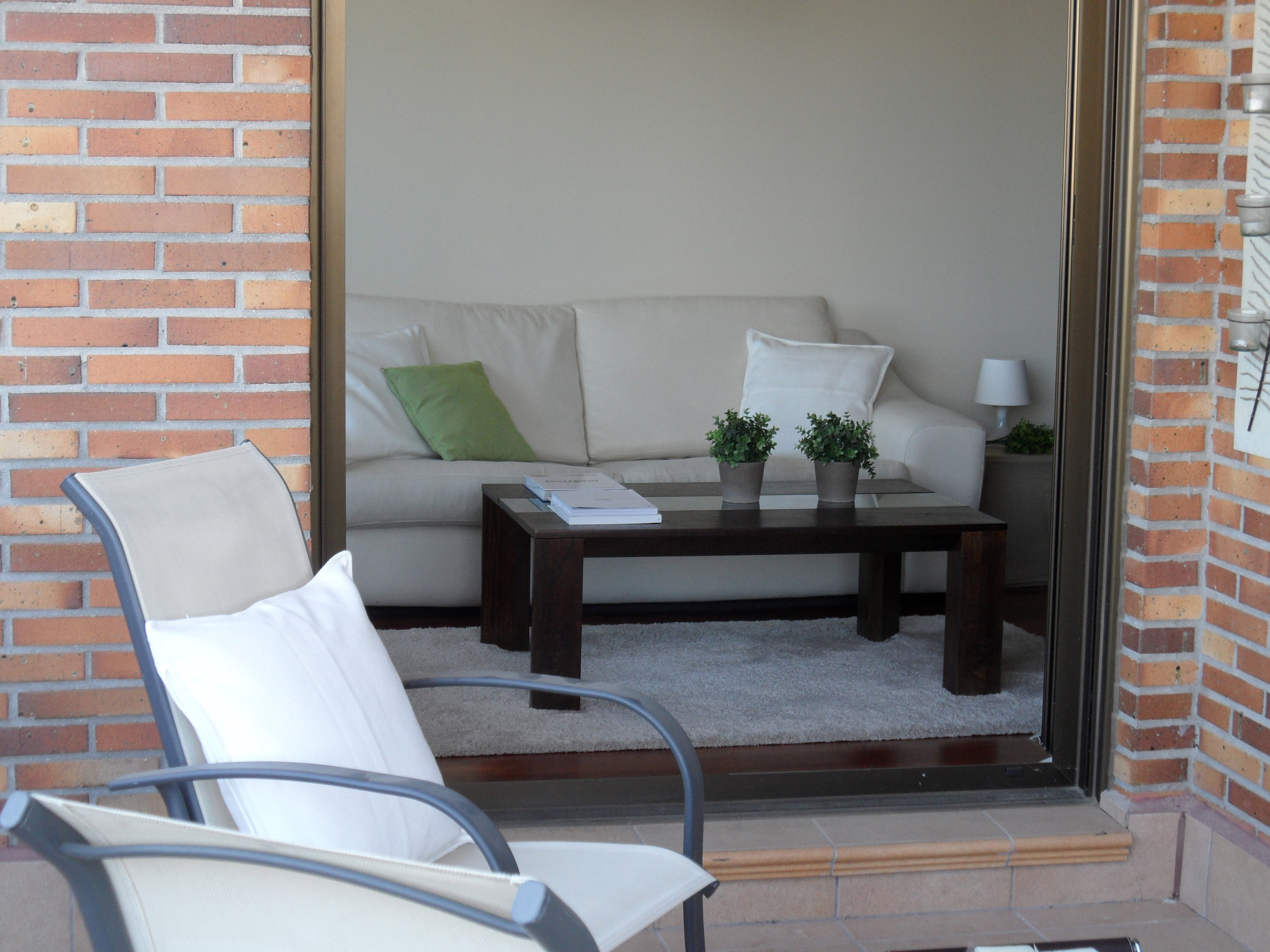 el home staging es una herramienta de marketing inmobiliario