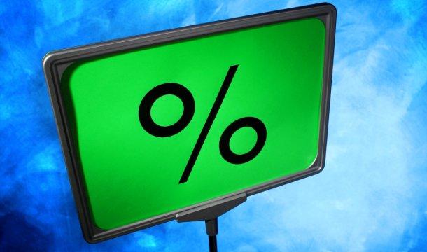 los bancos podrían bajar un 20% más los precios de sus viviendas