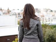 Diario de una pareja en busca de un piso de alquiler en Madrid (iii)