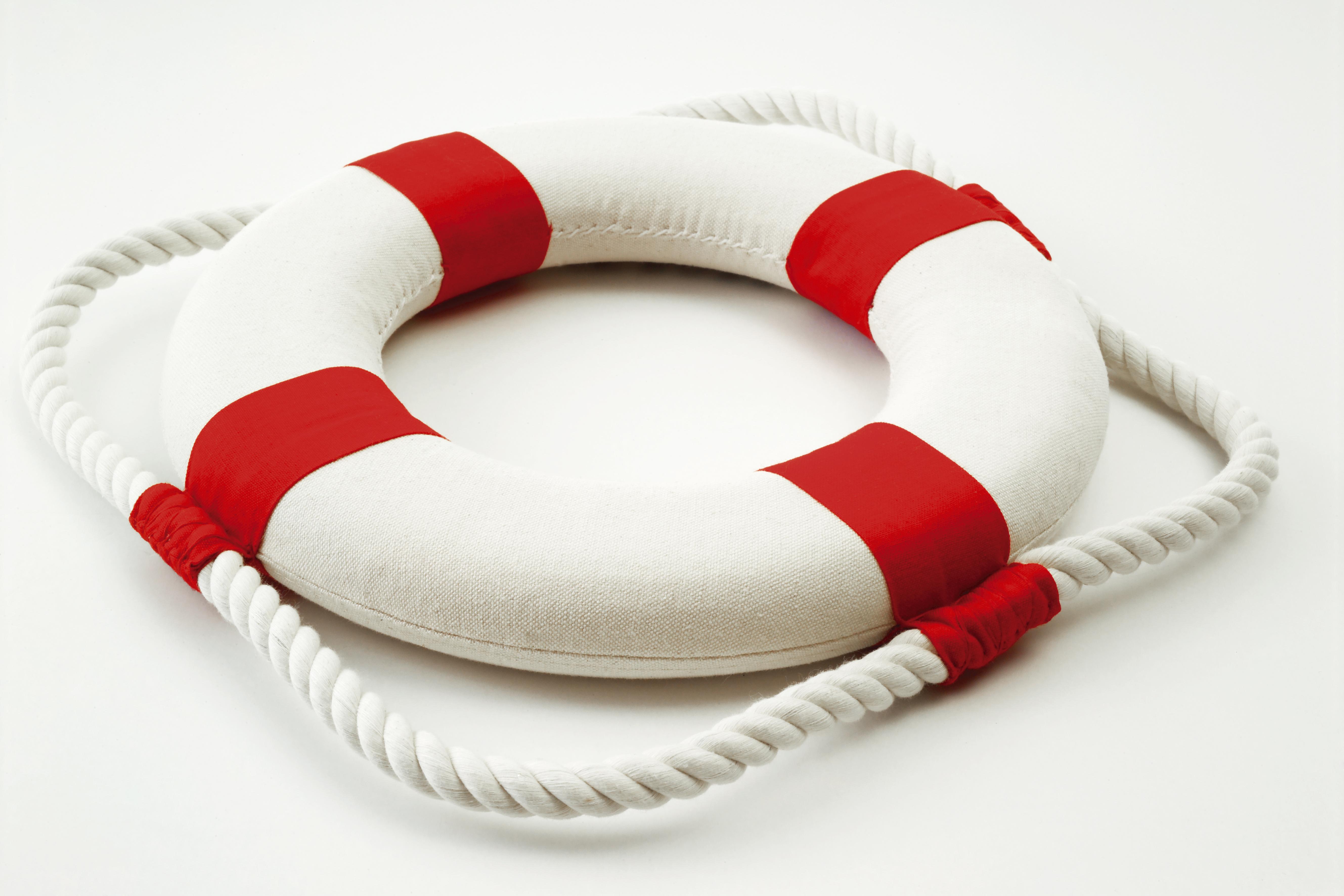 el salvavidas lanzado a españa explicado para todos