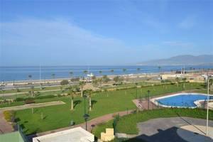 Los 36 pisos nuevos con piscina más baratos de Andalucía (tabla)