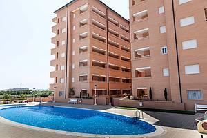 Los 32 pisos nuevos m s baratos de la comunidad valenciana for Pisos baratos en castellon