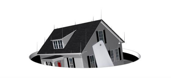 el responsable de las inmobiliarias de guipúzcoa pide más bajadas