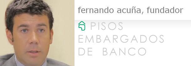 entrevista al fundador de pisosembargadosdebancos.com