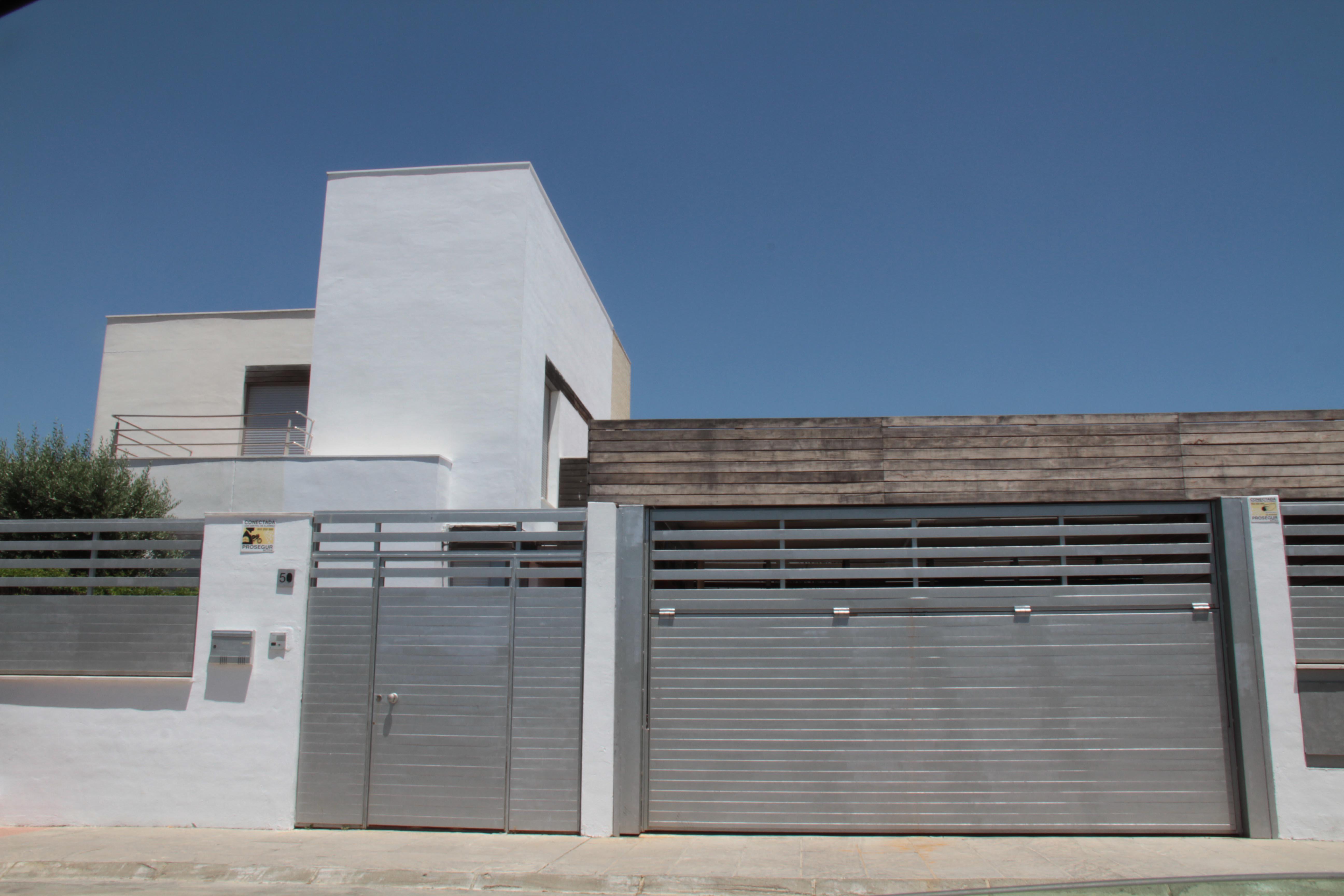Ser vecino de kiko rivera y jessica bueno cuesta 1.000.000 de euros