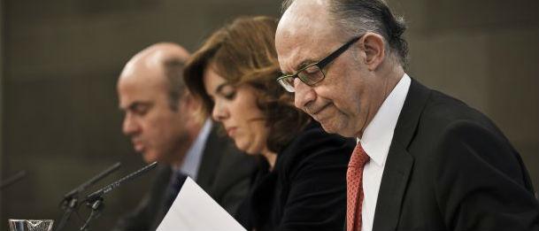 el consejo de ministros ha traído más sorpresas a la vivienda