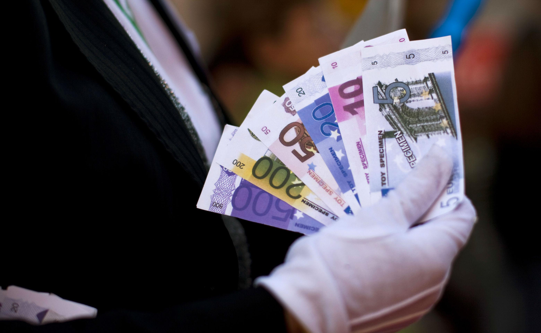 la evasión fiscal en españa se lleva cada año 81.000 millones