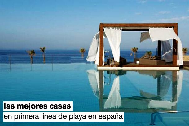 Alquiler vivienda portugal idealista news - Alquiler de casas en portugal ...