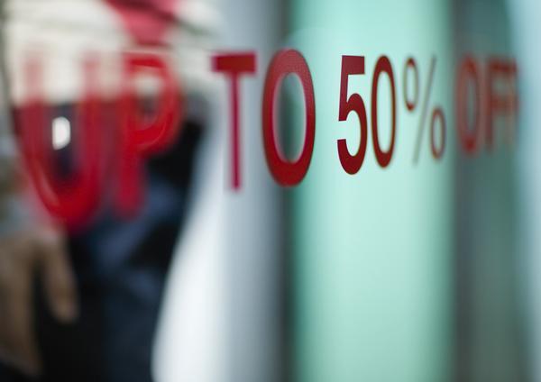 bank of america calcula que el banco malo comprará los activos con un descuento del 50%