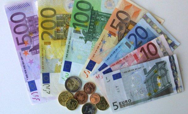 ¿cómo funcionan los préstamos privados entre particulares?