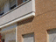 Viviendas nuevas por menos de 200 euros al mes de hipoteca
