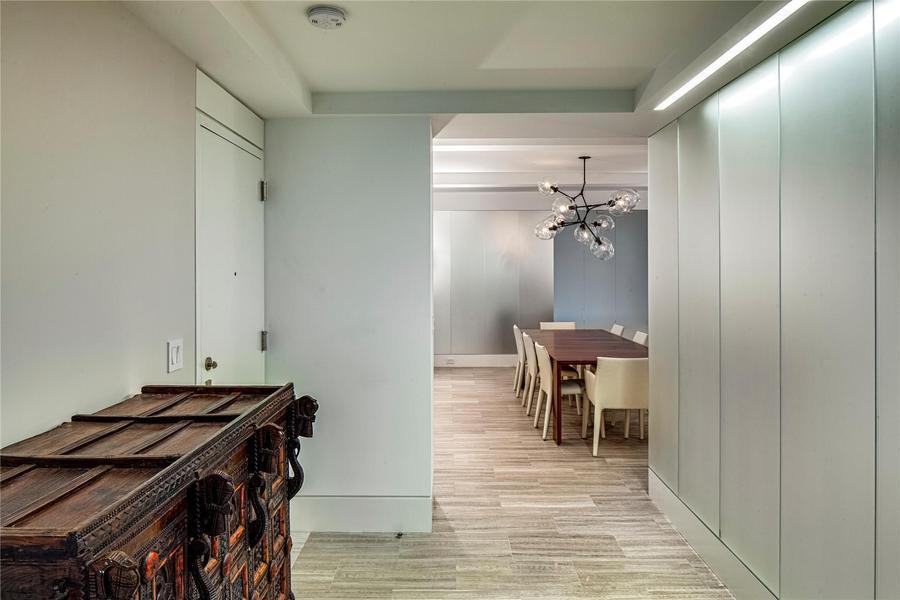 Así es la casa donde vivirá pep guardiola en nueva york por 24.000 euros al mes