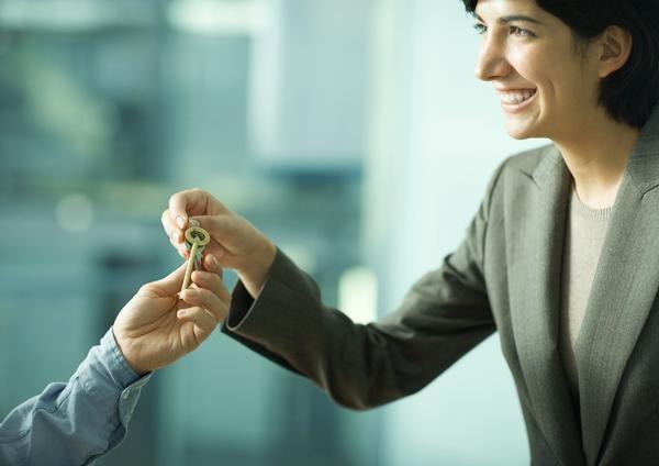negociar la oferta de compra es fundamental