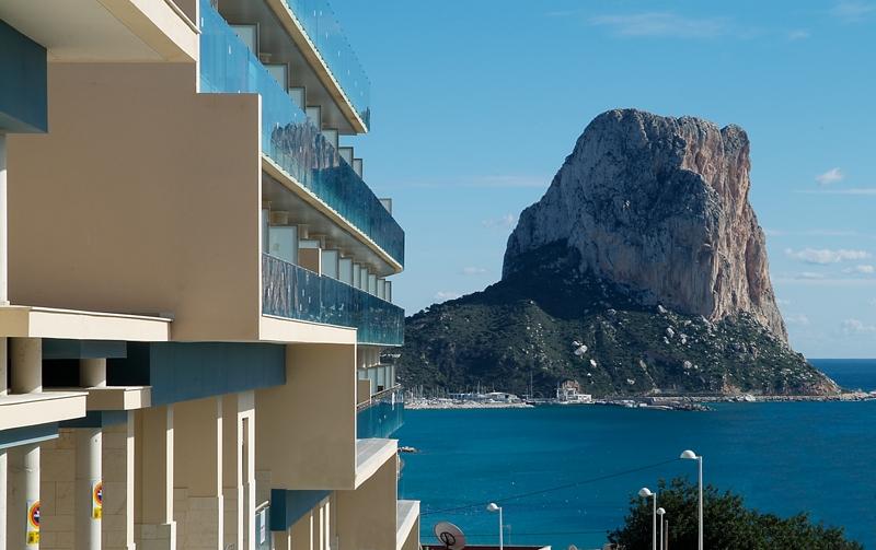 altamira santander pone a la venta los apartamentos nuevos