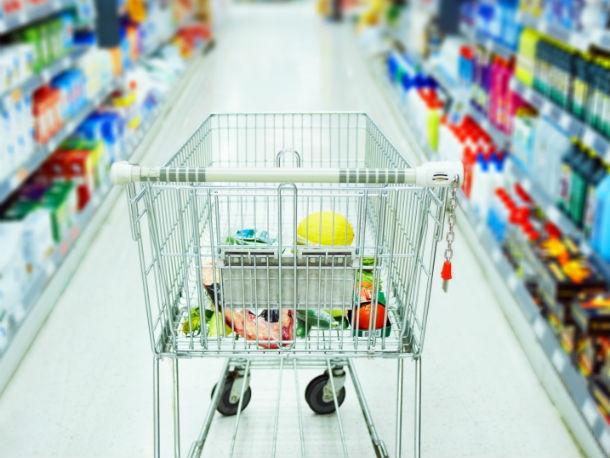 los españoles han cambiado sus hábitos de consumo por la crisis