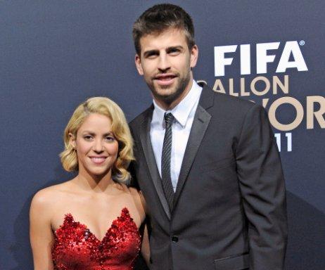 Shakira y piqué se construyen una casa nueva