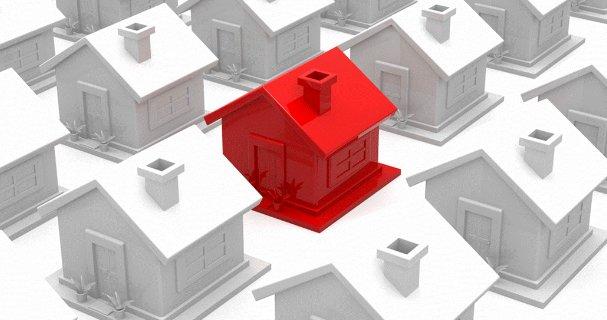 el precio de una casa se puede negociar si se trata de un piso adjudicado