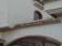Los 21 pisos nuevos más baratos de Murcia (tabla)