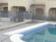 Los 25 chalets nuevos con piscina más baratos de España (tabla)