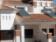 Los 12 chalets nuevos más baratos de la Comunidad Valenciana (tabla)