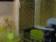 30 casas de alquiler para vivir a tutiplén de forma económica (tabla)