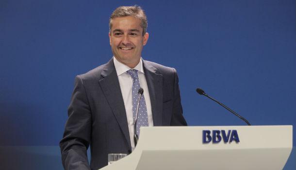 Bbva: el sector inmobiliario tardará tres años en estabilizarse
