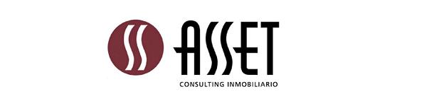 la agencia inmobiliaria asset consulting inmobiliario