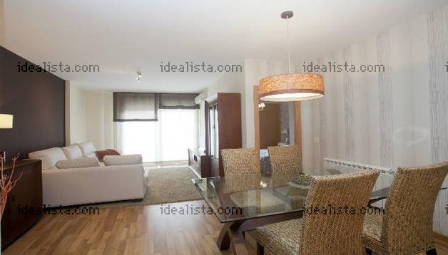 Oportunidad: solvia vende pisos en cambrils desde 98.900 euros